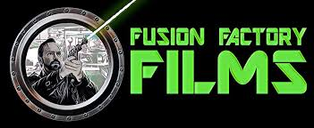 Fusion Factory Film Logo