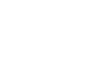 BEST ACTOR - Freedom Festival International - JAY KWON (1)