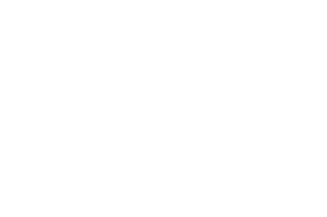 BEST STUNTS - NewarkIFF - JAY KWON
